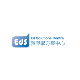 Ed Solutions Center