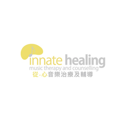 Innate Healing Music Therapy and Counselling